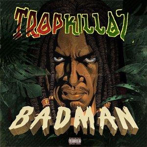 Image for 'Badman'
