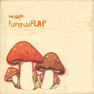 Image for 'fungusFLAP'