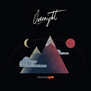 Image for 'Overnight'