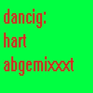 Image for 'Hart Abgemixxxt (2008-2010)'