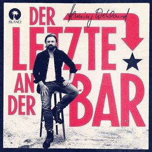 Image for 'Der Letzte an der Bar'