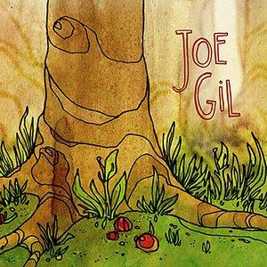 Image pour 'Joe Gil'