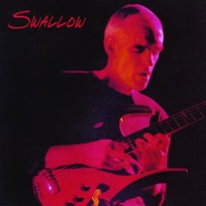 Image for 'Swallow'