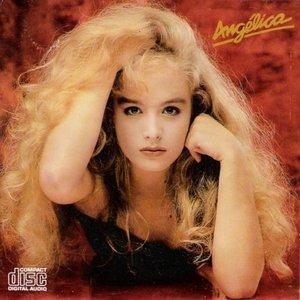 Image pour 'Angélica (1989)'