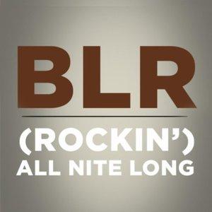 Image for '(Rockin') All Nite Long - Single'