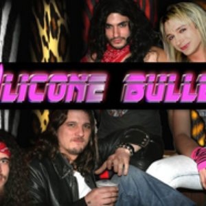 Image for 'Silicone Bullet'