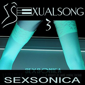 Image for 'Sexualsong 3: Sex Music'