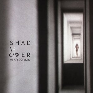 Image for 'Shadower'