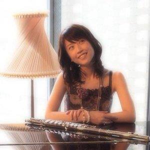 Image for '伊藤麻子'