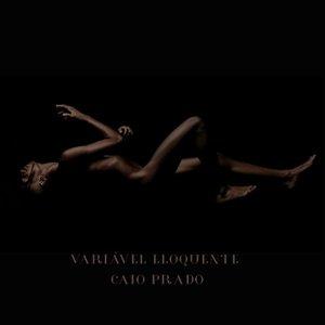 Image for 'Variável Eloquente'