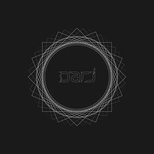 Image for 'Darj'