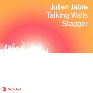 Image for 'Talking Walls / Stagger'