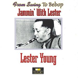 Image for 'Jammin' With Lester'