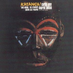 Image for 'Katanga!'