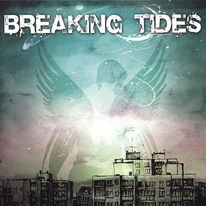 Image for 'Breaking Tides'