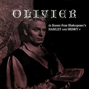 Image for 'Scenes From Hamlet & Henry V'