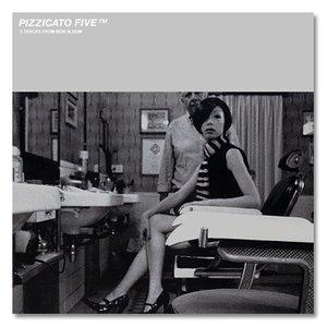 Image for 'Pizzicato Five TM'