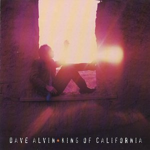 Image pour 'King Of California'