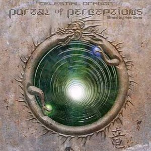 Image for 'Portal of Perceptions'