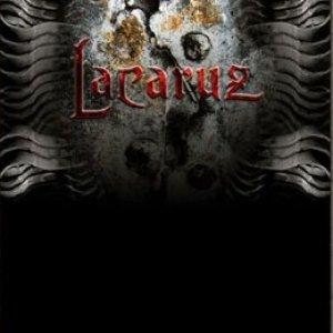 Imagem de 'Lacaruz'