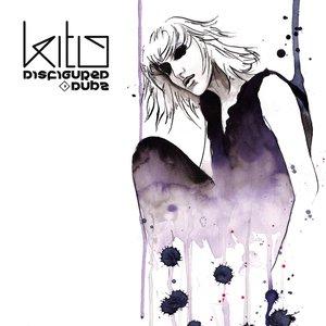 Image for 'Kito EP'