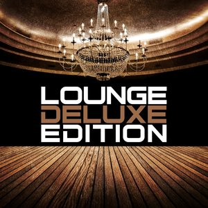 Image pour 'Lounge Deluxe Edition'