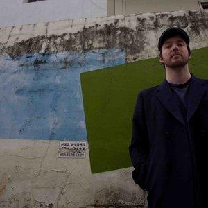 Image for 'Quinn Walker'