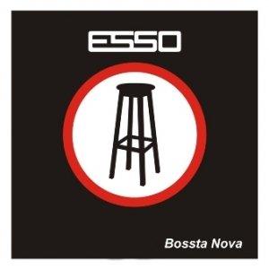 Bild för 'Bossta Nova'