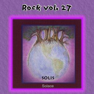 Bild für 'Rock Vol. 27: Solis-Solace'