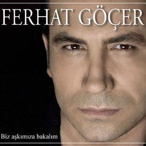 Image for 'Biz Aşkımıza Bakalım'