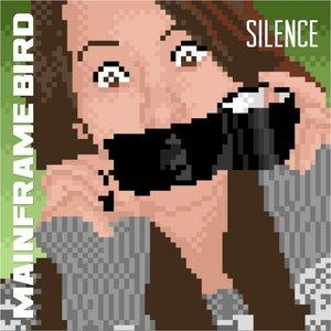 Image for 'Silence - Single'