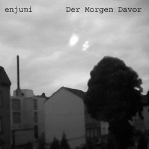 Bild för 'Der Morgen Davor'