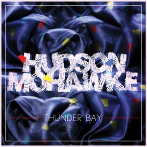 Image pour 'thunder bay'
