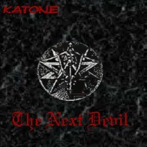 Image for 'The Next Devil'