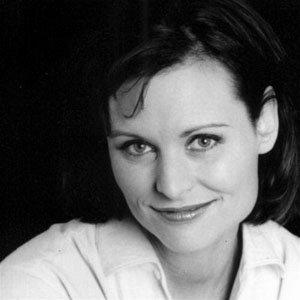Image for 'Joan Viskant'