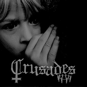 Image for 'Crusades'