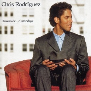Image for 'Esperando [Spanish Version]'