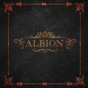Image for 'Albion'