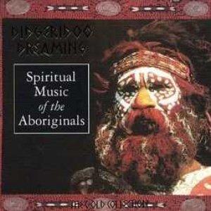 Image for 'Spirit of Uluru'