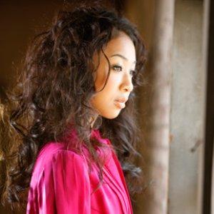 Image for 'Thelma Aoyama'