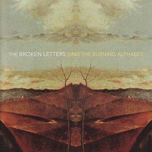 Image for 'Sing the Burning Alphabet'
