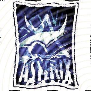 Image pour 'Untitled Album'