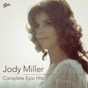 Image for 'Complete Epic Hits'