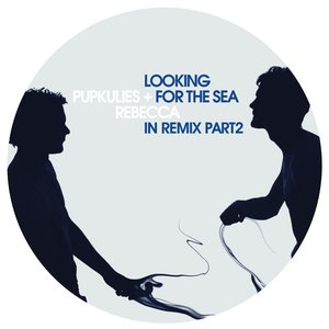 Image for 'Looking For the Sea In Remix Pt. 2'