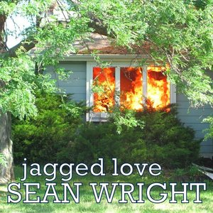 Bild för 'JAGGED LOVE'