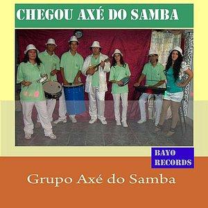 Image for 'Nosso Bairro É Pobre'