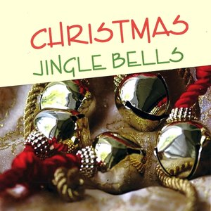 Image for 'Jingle Bells'