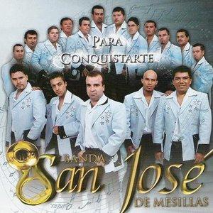 Image for 'Banda San José De Mesillas'