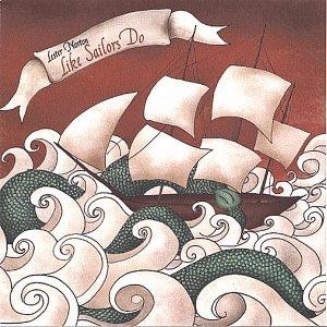 Image for 'Like Sailors Do'
