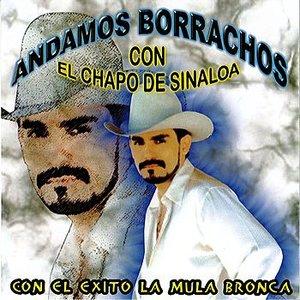 Imagem de 'El Toro Prieto'
